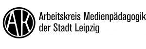 Arbeitskreis Medienpädagogik der Stadt Leipzig