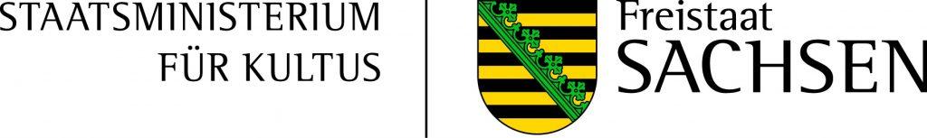 Staatsministerium für Kultus Freistaat Sachsen