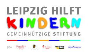 Leipzig hilft Kindern gemeinnützlige Stiftung