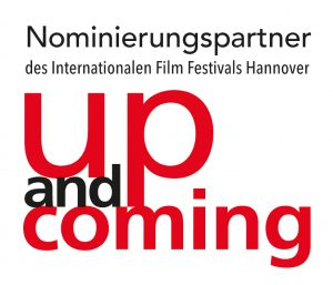 up-and-coming Internationales Film Festival Hannover
