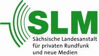 Sächsische Landesanstalt für privaten Rundfunk und neue Medien (SLM)