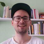 Marius Volkmann Jugendpresse_web