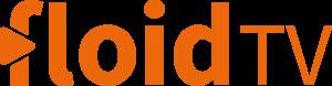 floidTV