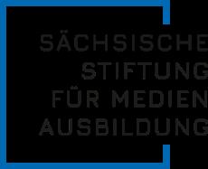 Sächsische Stiftung für Medienausbildung